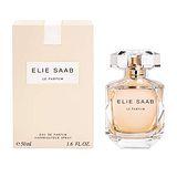 ELIE SAAB 同名香水 50ml【贈】隨機品牌小香*1