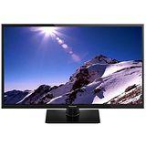 『Panasonic』☆國際牌 32吋 LED液晶顯示器 TH-32A410W / TH32A410W