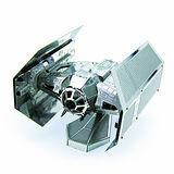 《Tenyo》金屬微型模型拼圖 星際大戰SMN-03