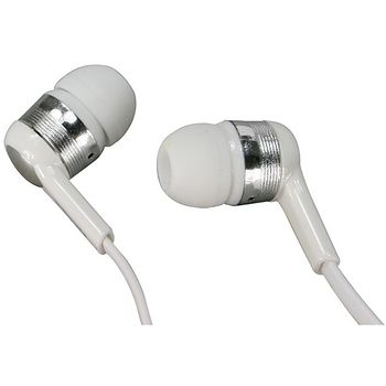 KINYO手機專用耳機麥克風IPEM-68