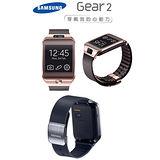 Samsung GEAR2 智慧手錶