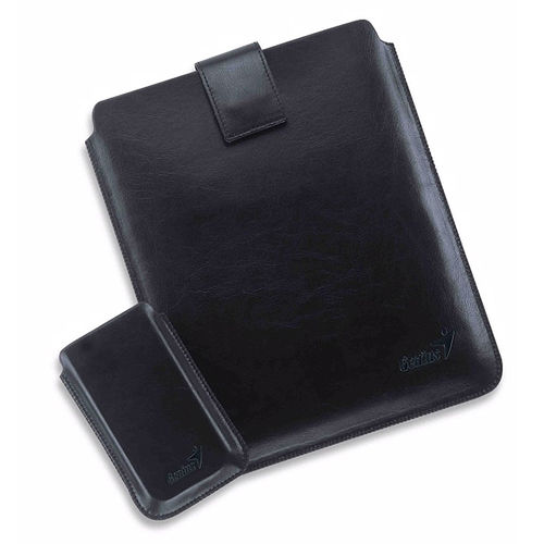 Genius GS-i900 Mobile Pack 平板及智慧型手機保護套