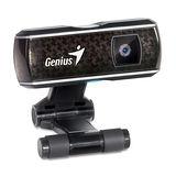 Genius FaceCam 3000 專業款HD視訊攝影機