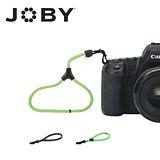 JOBY DSLR Wrist Strap 單眼手腕帶 (JA7)-JB9