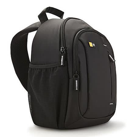 美國 Case Logic 專業側背彈弓手單眼相機包 TBC-410