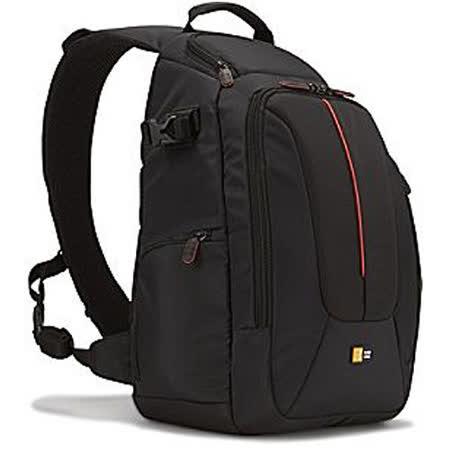 美國 Case Logic 專業雙肩後背中型單眼相機包 DCB-308