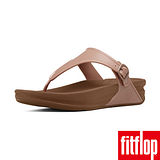 FitFlop™_SUPER JELLY™NUDE 裸膚