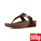 FitFlop™_SUPER JELLY™ BRONZE 桐棕