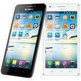 摩比亞 MOBIA KOOBEE MAX X7 五吋四核雙卡智慧手機