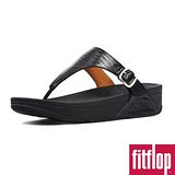 FitFlop™-(女款)THE SKINNY™-黑色