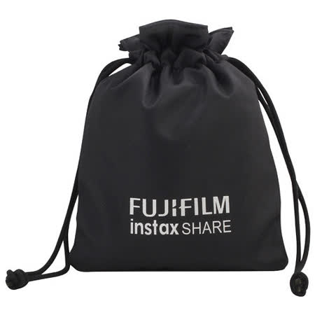 FUJIFILM instax SHARE SP-1 專用原廠相機袋.