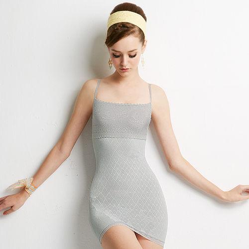 【瑪登瑪朵】SB0007輕生活‧好酷塑  輕機能美型衣(復古灰)