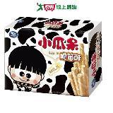 可口小瓜呆脆笛酥-牛奶口味 210g