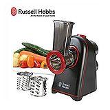 【Russell Hobbs 英國羅素】蔬果刨切輕食機(20340TW)