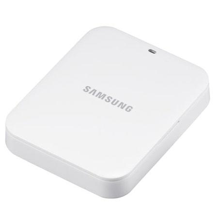 SAMSUNG Galaxy S4 zoom / NX mini 原廠充電組.