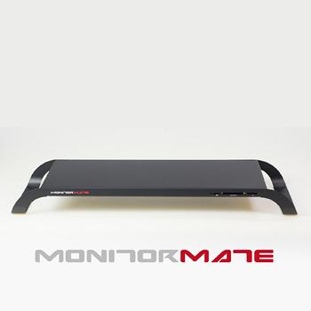 MONITORMATE ProStation 3.0 多功能擴充平台