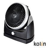 【歌林Kolin】9吋擺頭循環扇(KFC-R019)