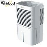 『惠而浦』☆ Whirlpool 1級效能12L除濕機ADT251GUSB
