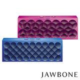 JAWBONE MINIJAMBOX 時尚便攜藍牙喇叭-特別色