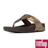 FitFlop™_(女款)WALKSTAR™ 3  (PATENT) - 銅金