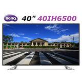 BenQ 39吋FHD LED液晶顯示器+視訊盒(39RV6500)送(1)HDMI線 (2)數位天線