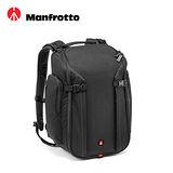 Manfrotto BACKPACK 20 大師級後背包 20