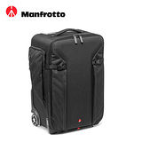 Manfrotto ROLLER BAG 70 大師級滾輪式攝影包 70