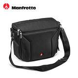 Manfrotto SHOULDER BAG 20 大師級攝影背包 20