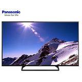 『Panasonic』☆國際牌 50吋 LED液晶顯示器 TH-50AS610W / TH50AS610W