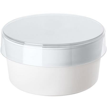 《KOZIOL》好收納置物盒(白)
