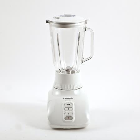 『Panasonic』☆ 國際牌 1.5L多機能果汁機 MX-GX1551