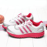 Adidas 中大童愛迪達超輕量運動鞋DD66806