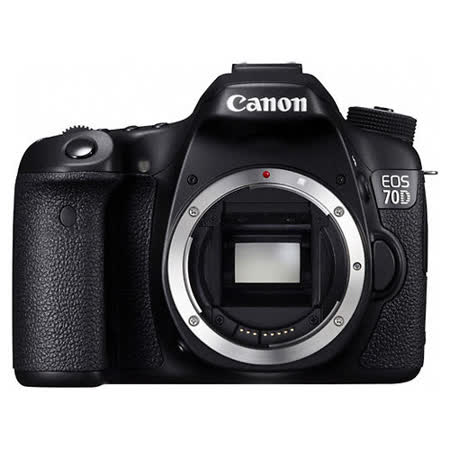 Canon EOS 70D+Tamron 18-200mm*(中文平輸)-加送32G卡+專用鋰電池+單眼相機包+抗uv保護鏡+專用拭鏡筆+清潔組+硬式保護貼