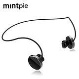 Mintpie 無線藍芽3.0+EDR立體聲耳機(X880)