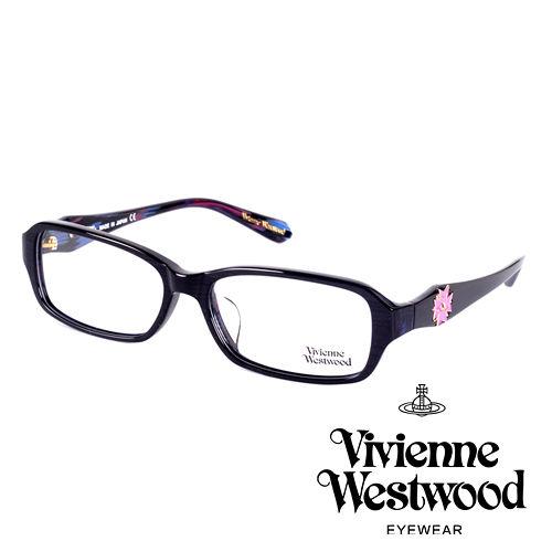Vivienne Westwood 英國薇薇安魏斯伍德立體龐克多邊形土星款^(粉^)VW2