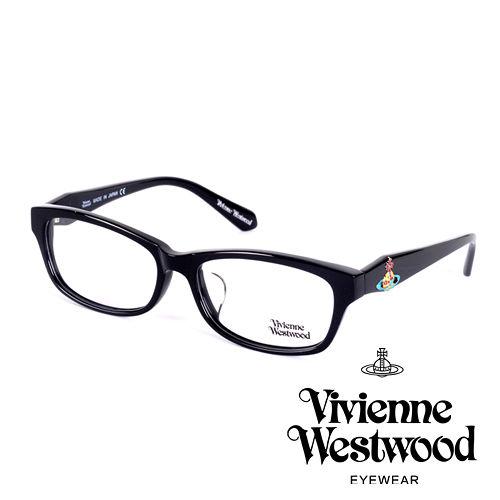 Vivienne Westwood 英國薇薇安魏斯伍德立體浮雕七彩特大土星環款^(黑^)V