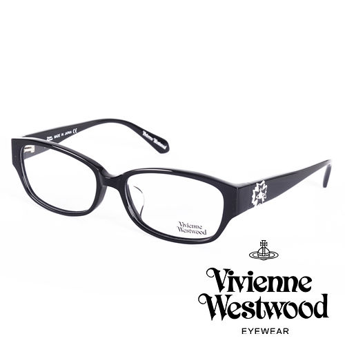 Vivienne Westwood 英國薇薇安魏斯伍德立體龐克多邊形土星款^(黑面白log