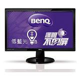 BENQ 24吋不閃屏低藍光液晶螢幕GL2450-FL