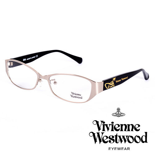 Vivienne Westwood 英國薇薇安魏斯伍德金屬惡魔 土星款^(銀^)VW277