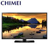 CHIMEI奇美 42吋直下式LED液晶顯示器+視訊盒(TL-42LK60)送HDMI線+精美耳機