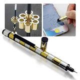 Coanlife 神奇多功能趣味磁性筆