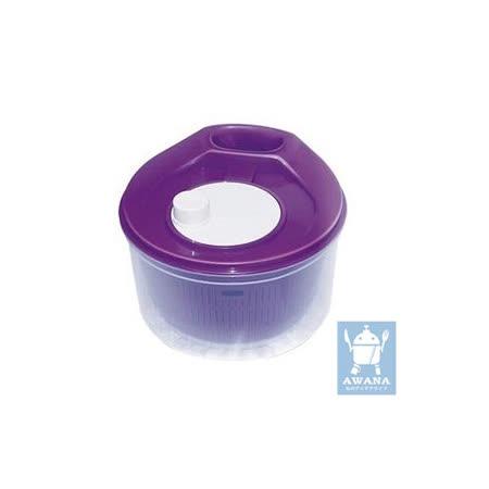 【AWANA】蔬果脫水器洗淨器洗滌器洗米器(GL-9553)