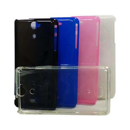 Sony Xperia V LT25i 原廠果凍套