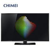 CHIMEI奇美42吋LED液晶顯示器(TL-42LK60)含運送 送HMDI線+數位天線+清潔組+造型電動牙刷組