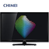 CHIMEI 奇美24吋LED液晶顯示器(TL-24LF55) 含運送
