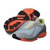 Mizuno Prima Cantabile 2 女慢跑鞋J1GH142530