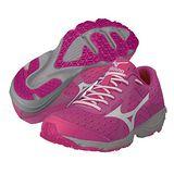 Mizuno Prima Etude 女慢跑鞋 J1GH142601