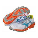 Mizuno Prima Etude 女慢跑鞋 J1GH142630