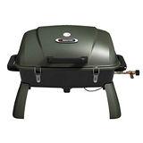 【烤爐行家】戶外休閒-便攜式-高級GAS瓦斯烤肉爐(限用液化瓦斯)