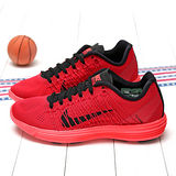 NIKE女款專業輕量路跑運動鞋E554683600